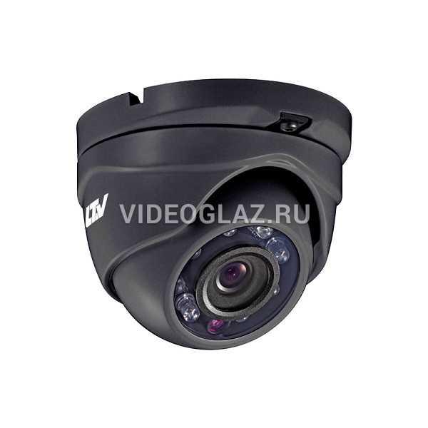 Видеокамера LTV CXM-920 41