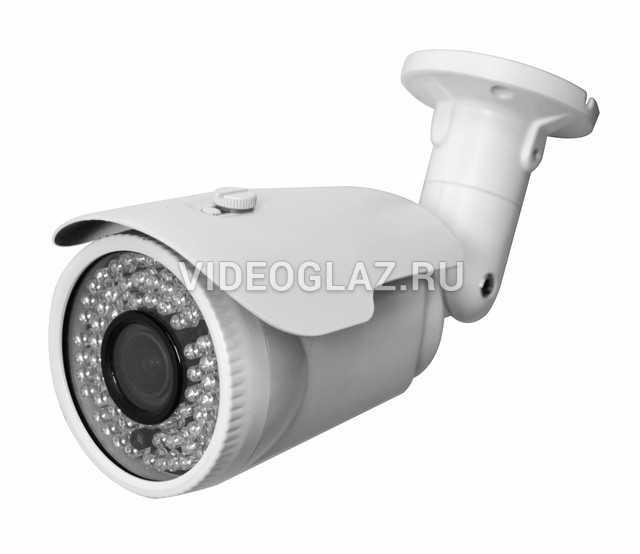 "Видеокамера PROvision MCI-1301VB ""Delta"""