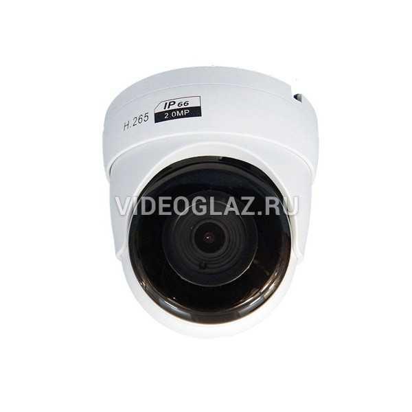 Видеокамера ComOnyX CO-RD21P