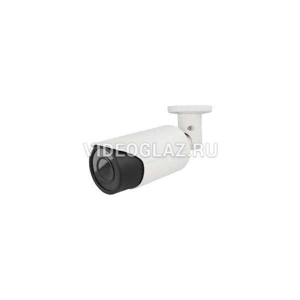 Видеокамера Tantos TSc-PL720pAHDv (3.6-10) Starlight