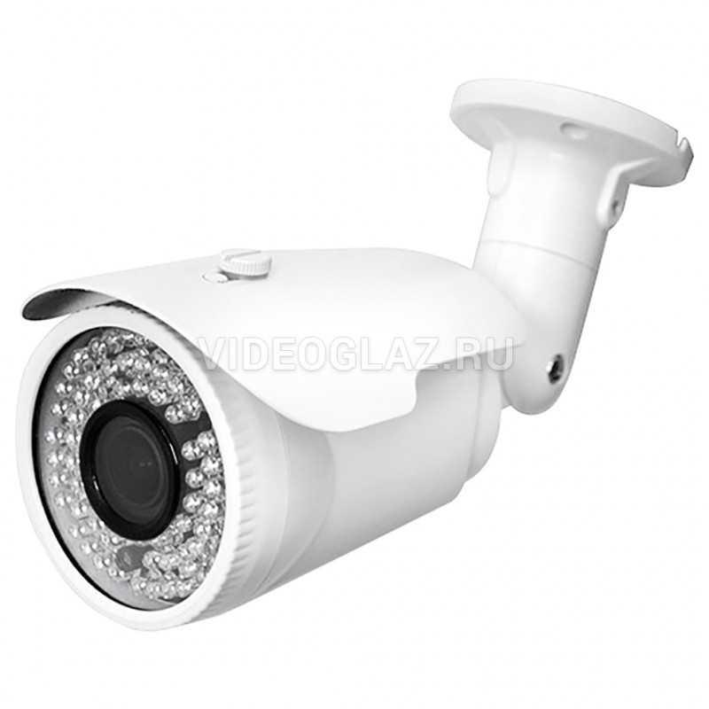 "Видеокамера PROvision AHD-40VB ""Delta"""