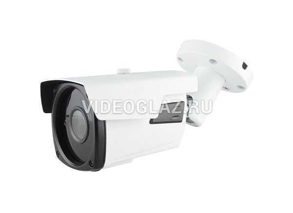 Видеокамера Master MR-HPNV2WH3