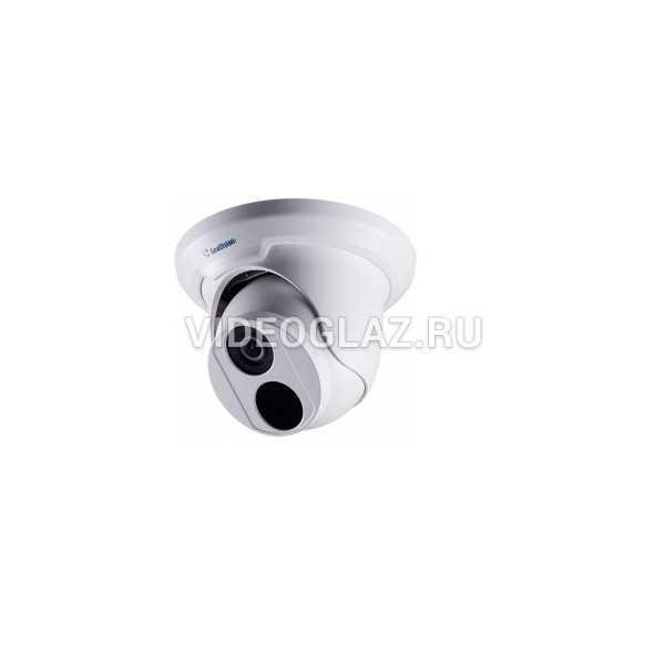 Видеокамера Geovision GV-ABD1300