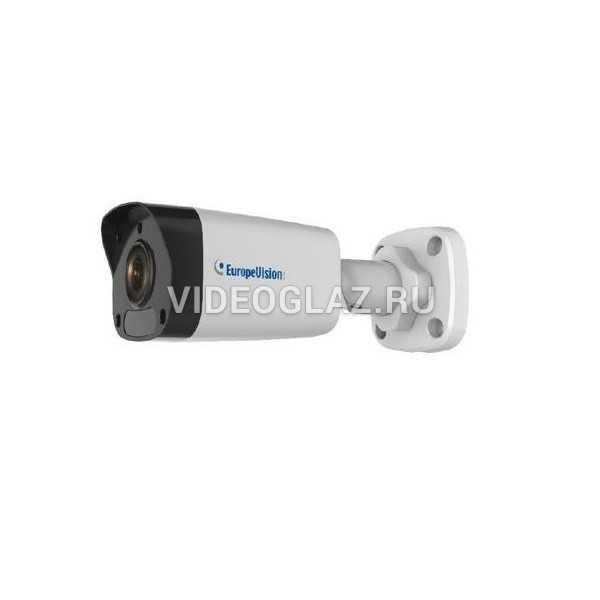 Видеокамера Geovision EVS-ABL1300