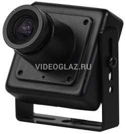 Видеокамера EverFocus ACE-AP20HD(2,8)