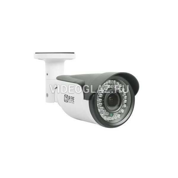 Видеокамера IPEYE-HB2-R-2.8-12-02