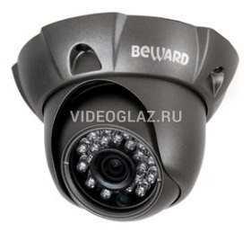Видеокамера Beward M-960VD34