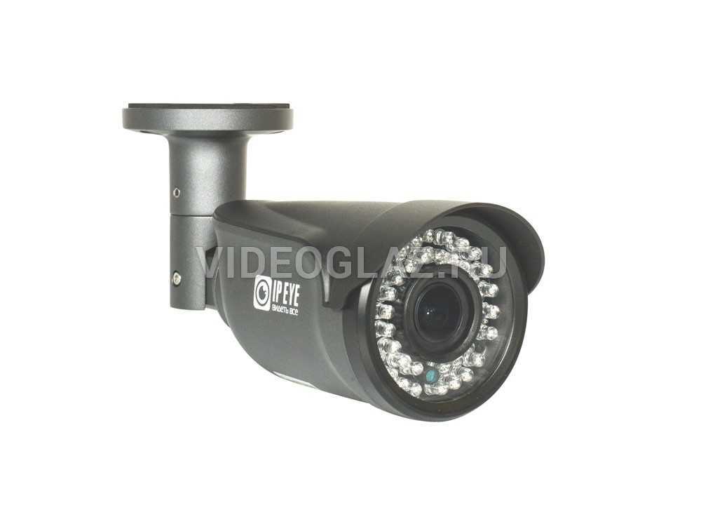 Видеокамера IPEYE-HB2-R-2.8-12-03