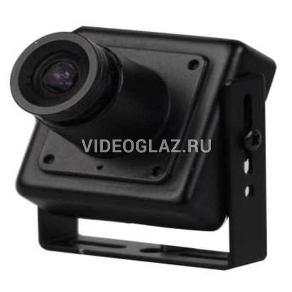 Видеокамера Master MR-HS25CHB
