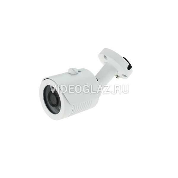 Видеокамера Sarmatt SR-IN25F36IRL
