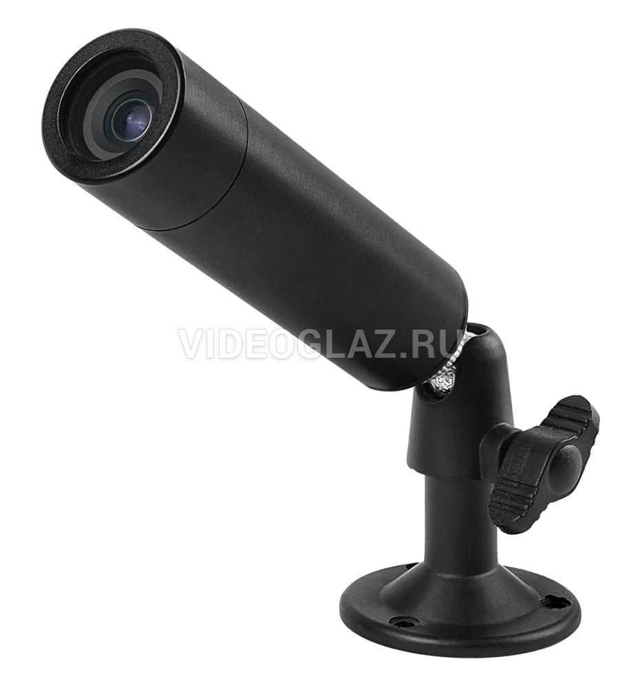 Видеокамера Giraffe GF-R4319AHD2.0