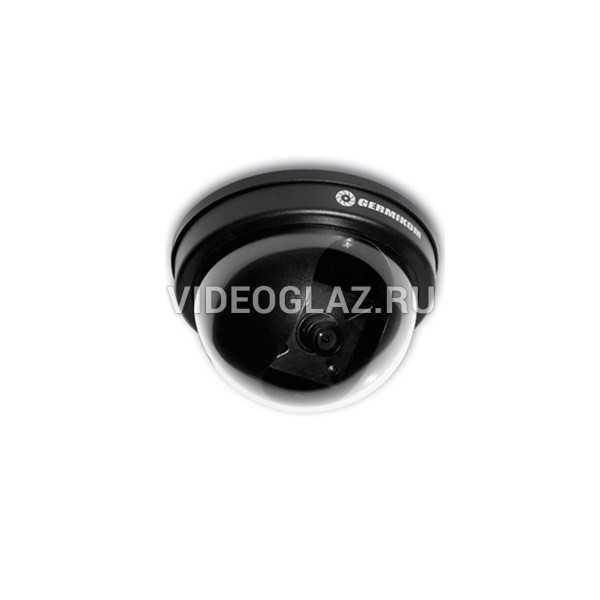 Видеокамера Germikom D-AHD-2.0