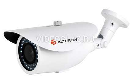 Видеокамера Alteron KAB04 Eco