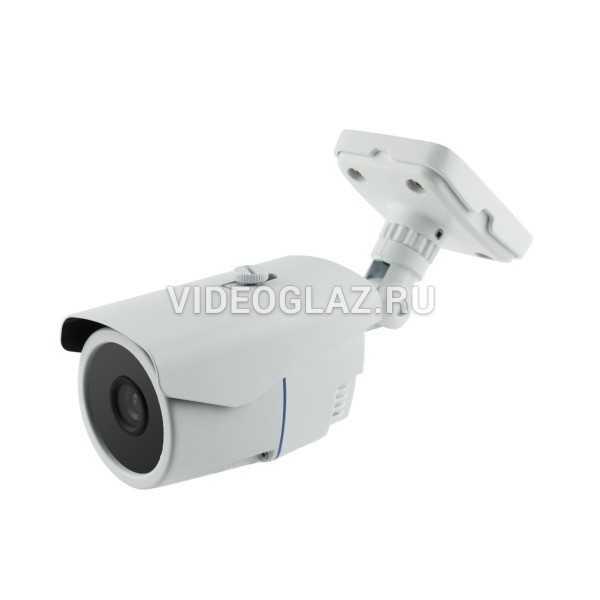 Видеокамера AltCam DCV21IR-2