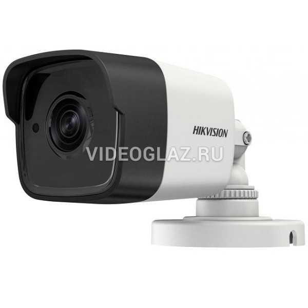 Видеокамера Hikvision DS-2CE16D8T-ITE (3.6mm)