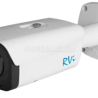 Видеокамера RVi-IPC42Z5 (7-35)