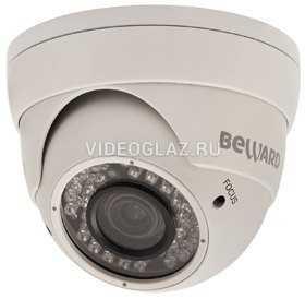 Видеокамера Beward M-962VD26U
