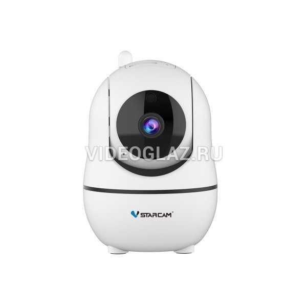Видеокамера VStarcam G8845(G45S)