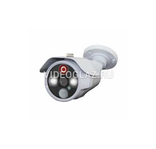 Видеокамера MicroDigital MDC-AH6290FTN-1W2