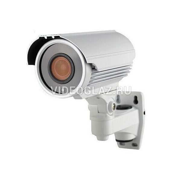 Видеокамера AltCam DCV51IR