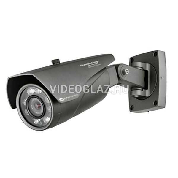 Видеокамера PROvision PV-IR4000AHD