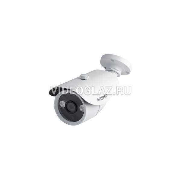 Видеокамера Beward CD630(16 mm)