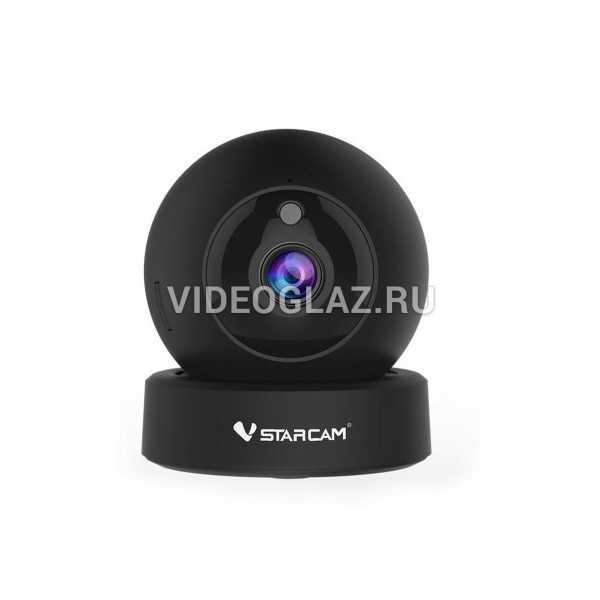 Видеокамера VStarcam G8843(G43S)