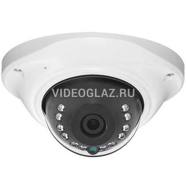 Видеокамера Infinity SRD-AH5000SN 2.8