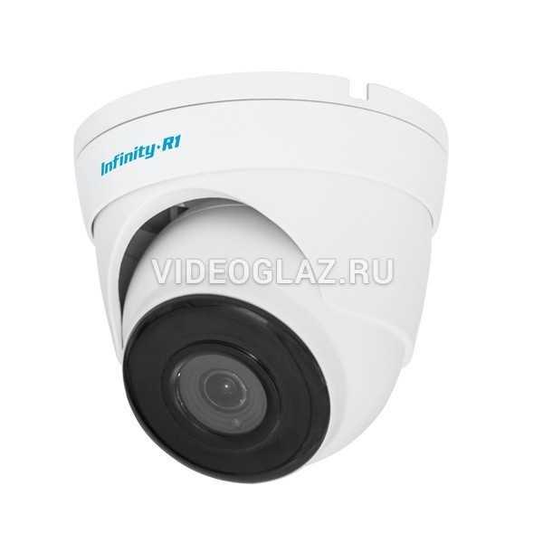 Видеокамера Infinity IDG-2M-28(II)