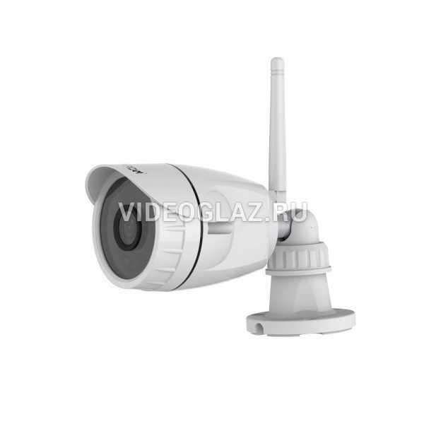 Видеокамера VStarcam C8817WIP