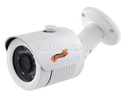 Видеокамера J2000-HDIP24Pi25P (3,6)