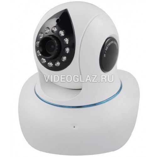 Видеокамера VStarcam C7838WIP