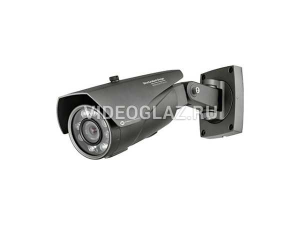 Видеокамера PROvision PVF-IR2000AHD