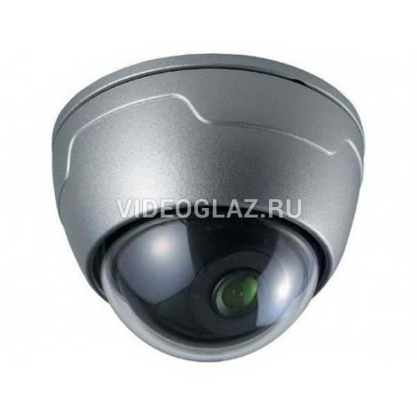 Видеокамера MicroDigital MDC-AH9290FTN1