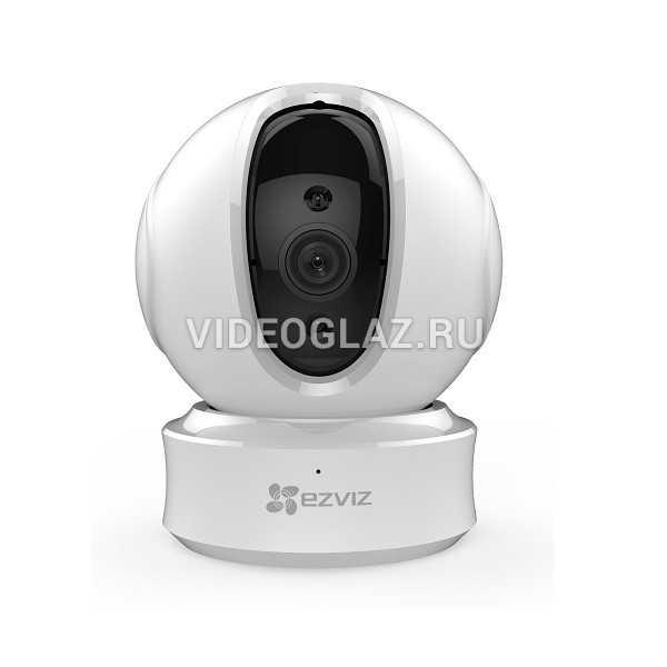 Видеокамера EZVIZ C6CN 1080 (PCS-CV246-A0-1C2WFR)