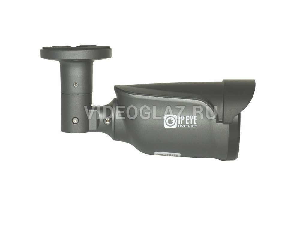 Видеокамера IPEYE B3E-SUPR-2.8-12-03