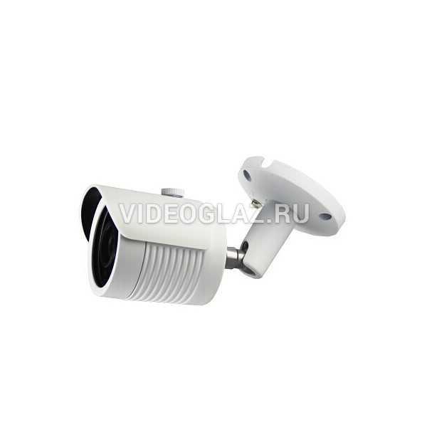 Видеокамера Master MR-IPN202P