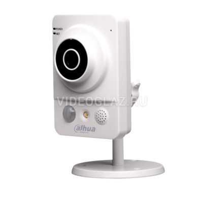 Видеокамера Dahua IPC-K35AP