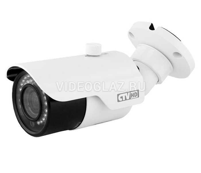 Видеокамера CTV-HDB2820A M
