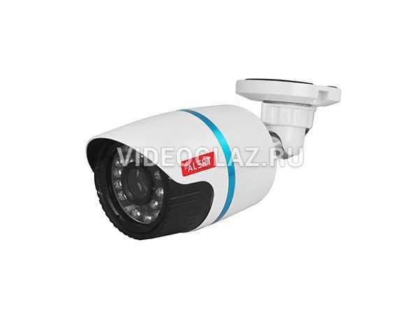 Видеокамера PROvision AMS-2020IPC