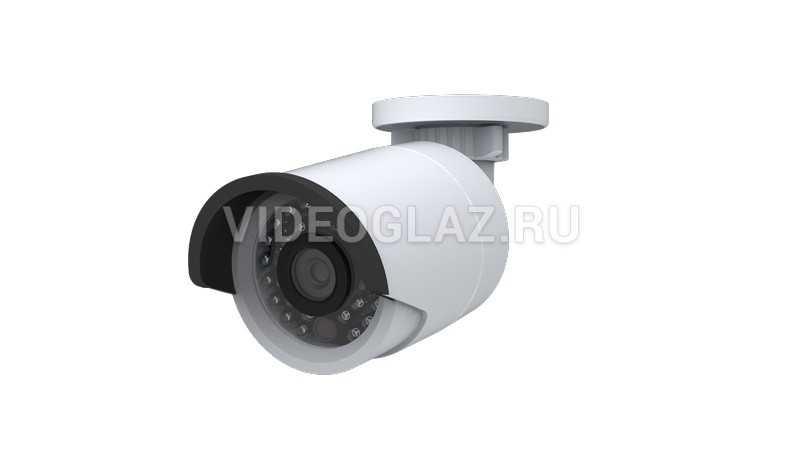 Видеокамера Sunkwang SK-NU30