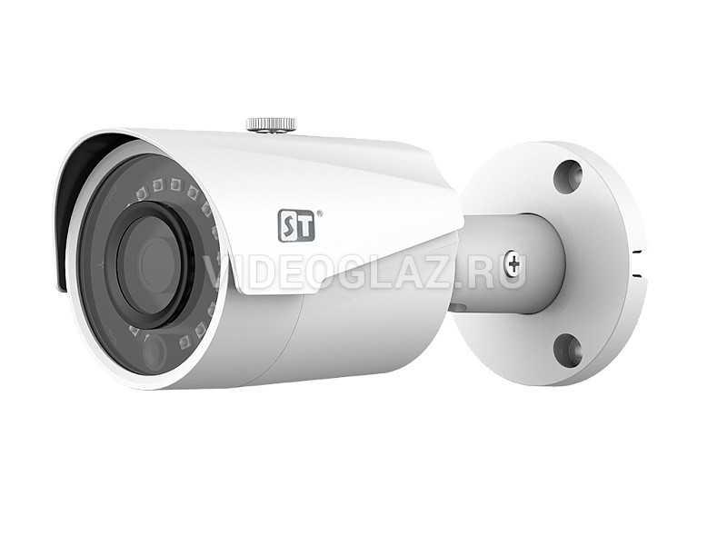 Видеокамера Space Technology ST-710 M IP PRO D(версия 3)