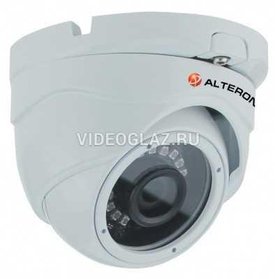 Видеокамера Alteron KIV02 Juno