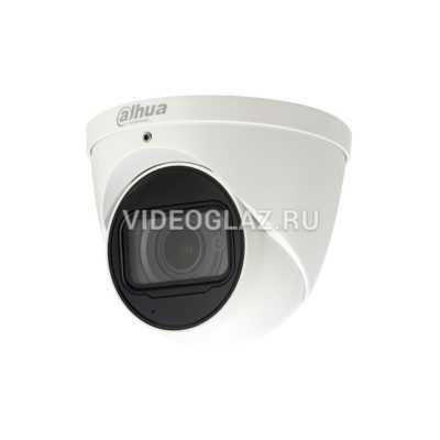 Видеокамера Dahua IPC-HDW5431RP-ZE