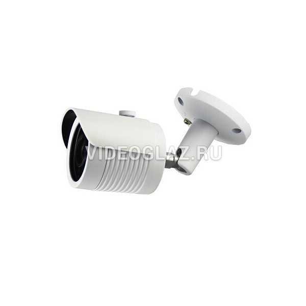 Видеокамера Master MR-IPN102P2