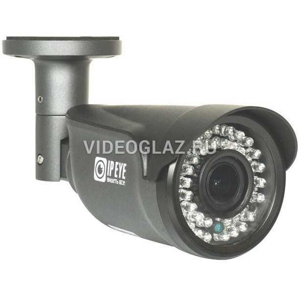 Видеокамера IPEYE B3E-SRWP-2.8-12-03