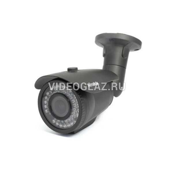 Видеокамера Amatek AC-IS215VX(2,8-12)(7000374)