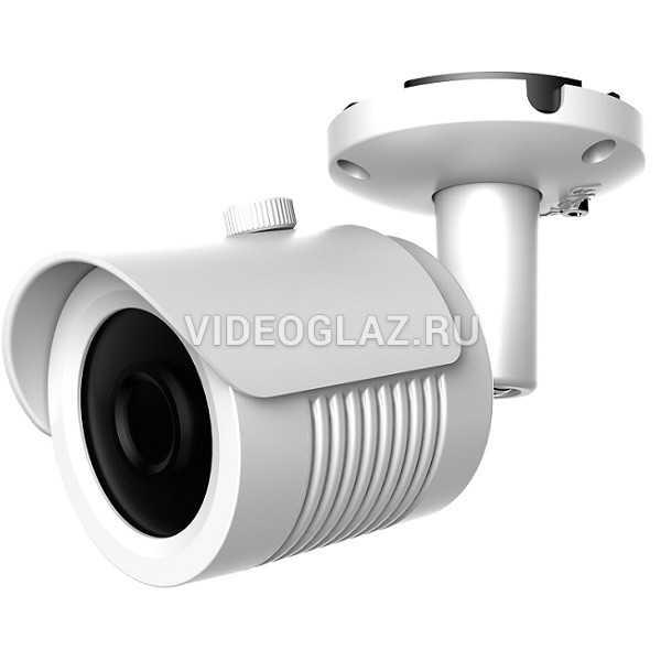 Видеокамера AltCam ICF51IR