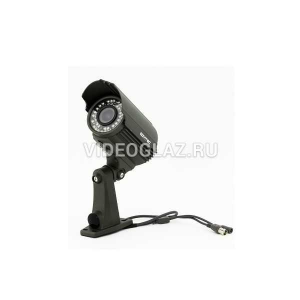 Видеокамера Divitec DT-AC0510BVF-I4