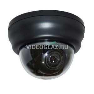 Видеокамера CNB HDP-722FV